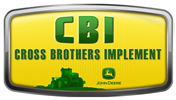 Cross Brothers Implement, Inc.