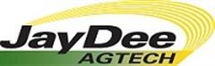 JayDee AgTech