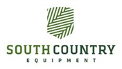South Country Equipment Ltd.