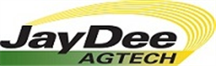 JayDee AgTech Ltd.