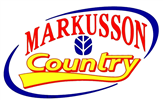Markusson NH of Regina