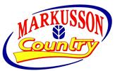Markusson NH of Regina