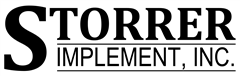 Storrer Implement Inc