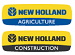 Medicine Hat New Holland Ltd