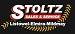 Stoltz Sales & Service