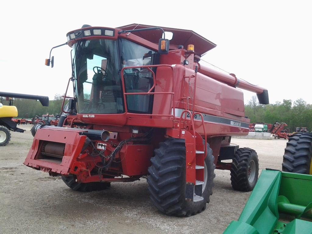 Wiring Diagram Case Ih 2366 Combine Electrical Diagrams 1586 Schematic Pictures Of Harvester Www Kidskunst Info 2344
