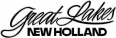 Great Lakes New Holland Inc.