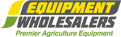 Equipment Wholesalers