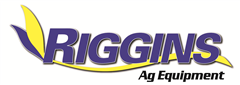 Riggins R-Co. LLC