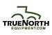 True North Equipment - Northwood