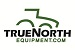 True North Equipment - Grand Forks