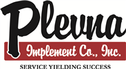 Plevna Implement Company