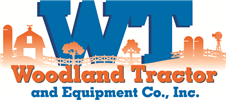 Woodland Tractor & Equipment Co