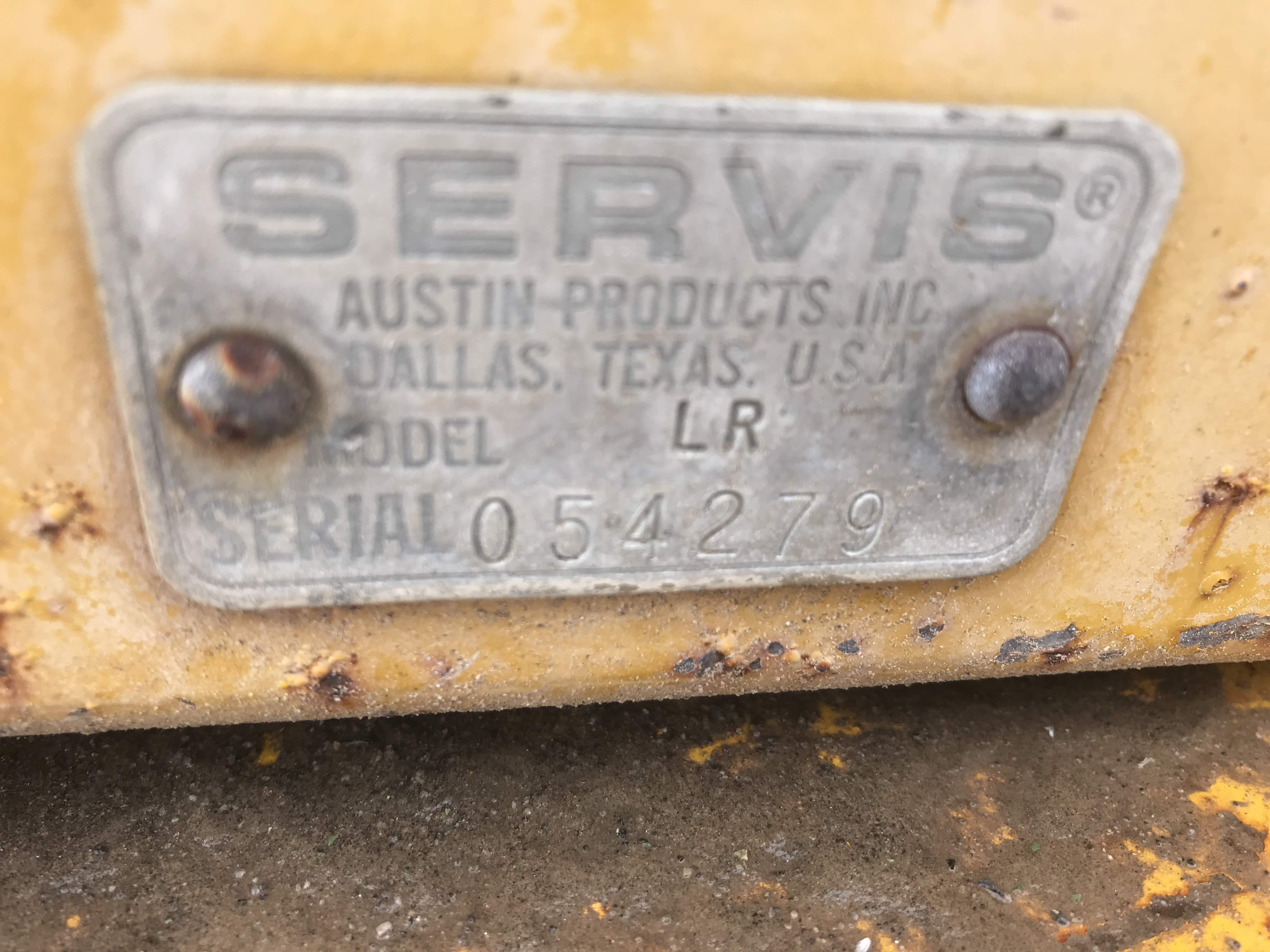 2000 Rhino LR Blade for sale in Roosevelt, UT | IronSearch