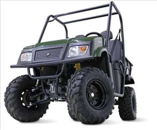 2016 Misc LMC4 Utility Vehicle for sale in Granbury , TX