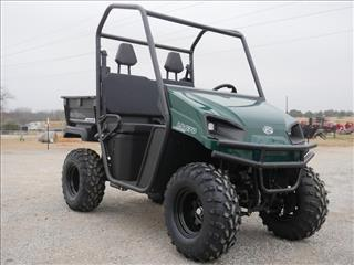 2017 Misc LS670 Utility Vehicle for sale in Granbury , TX | IronSearch