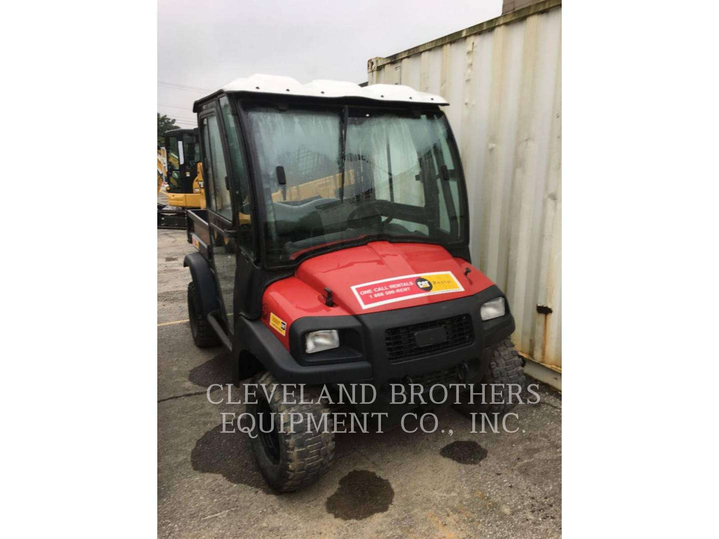 2017 Misc LSC4 Utility Vehicle for sale in Granbury , TX | IronSearch
